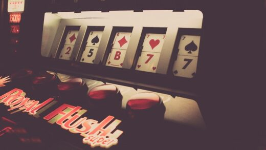 Online gambling, gambling tips, gambling games