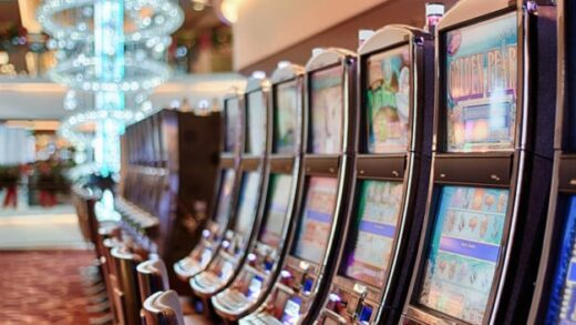 slot machine, online slot, slot game, slot gambling, jackpot