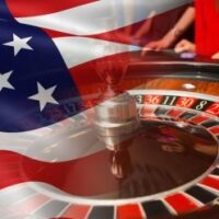 Why USA Online Casinos Are Superior
